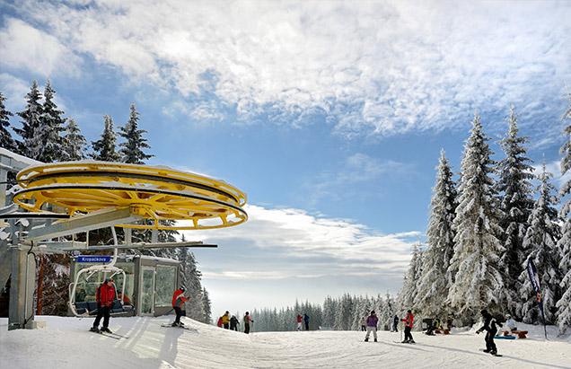 skiareal_04
